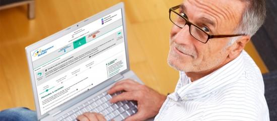 Rachat de trimestres de retraite: un simulateur en ligne est à votre disposition