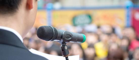 Élections législatives: quelles incidences pour l'employeur?
