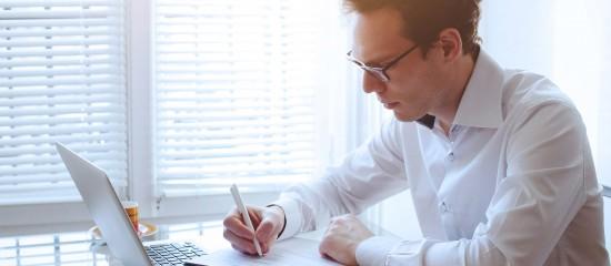 Rectification d'impôt sur les sociétés et réclamation en matière de crédit d'impôt recherche
