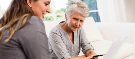 Assurance-vie: quelle est l'étendue du devoir de conseil du banquier?