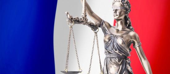 Suppression des juges de proximité au 1erjuillet2017