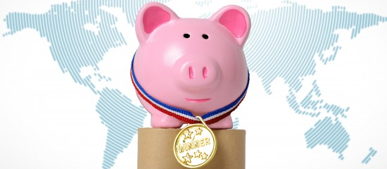 Les Français sont de bons épargnants mais des investisseurs frileux