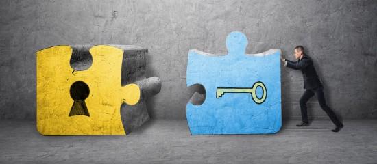 Assurance homme-clé: toutes les primes sont-elles déductibles?