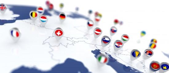 Détachement de salariés: bientôt de nouvelles obligations pour les entreprises françaises