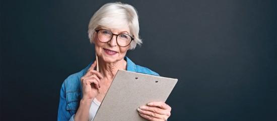 La liquidation unique des retraites sera bientôt de mise!