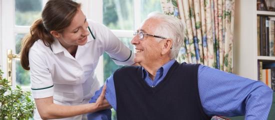 Un professionnel ayant cessé son activité peut-il bénéficier d'un plan de redressement?