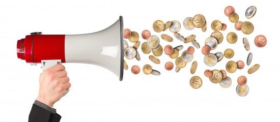 Des précisions sur l'appel public à la générosité