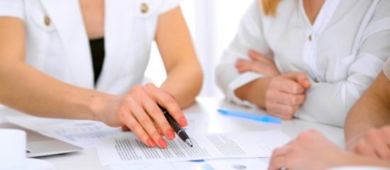 Subventions aux associations: les données des conventions bientôt publiées