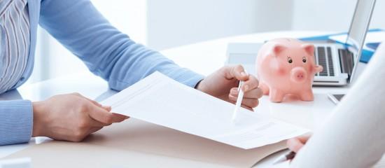 De quoi est fait votre contrat d'assurance-vie?