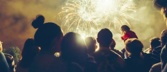 Fête nationale: comment gérer ce jour férié dans l'entreprise?