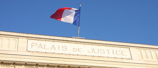Agir en justice de façon abusive ou dilatoire peut être sanctionné