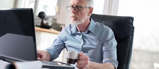 Cession de titres à l'occasion du départ à la retraite: la location-gérance admise