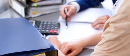 Réduction d'impôt mécénat dans les groupes fiscaux intégrés