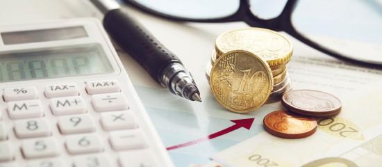 Modalités d'imposition des plus-values de cession de titres de participation