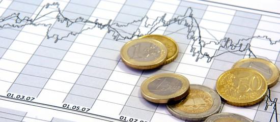 La Cour des comptes critique la taxe sur les transactions financières