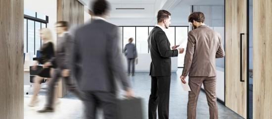 Formation professionnelle, cotisations sociales, retraite: quel calendrier de réforme?