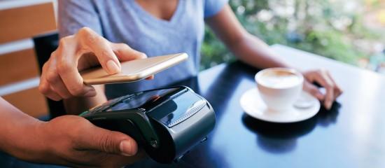 Commerçants: les moyens de paiement qui s'imposent à vous!