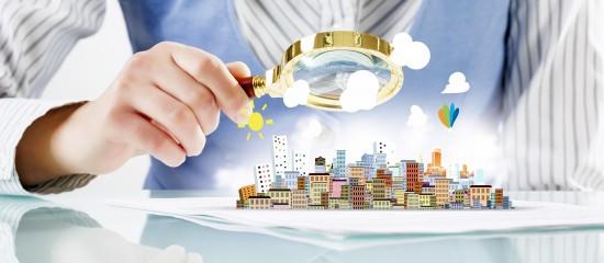 Un nouvel observatoire scrute le marché locatif national