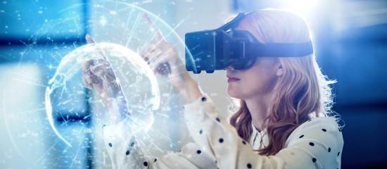 Cycle du hype2017: zoom sur les prochains bouleversements technologiques