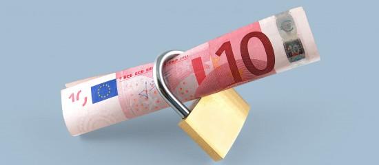 Saisie sur salaire: le montant du RSA revalorisé au 1erseptembre
