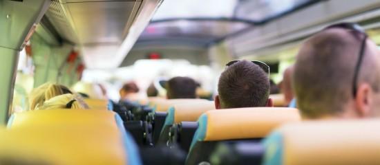 Quelle est la responsabilité d'une association en cas d'accident lors d'un voyage?