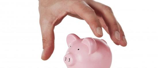 Un contrat d'assurance-vie peut-il être saisi par l'administration fiscale?