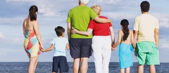 Adoption simple: des avancées en matière de droits de succession