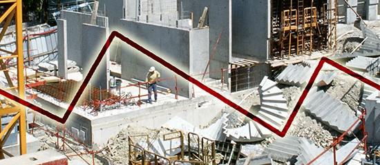 indice-trimestriel-du-cout-de-la-construction