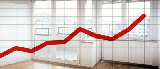 indice-de-reference-des-loyers