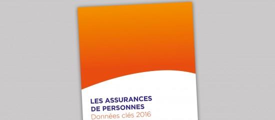 La Fédération Française de l'Assurance fait le point sur les assurances de personnes