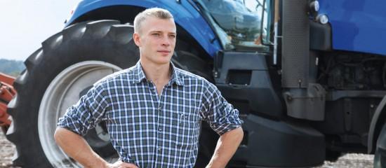 Aides aux jeunes agriculteurs: du nouveau pour le paiement additionnel