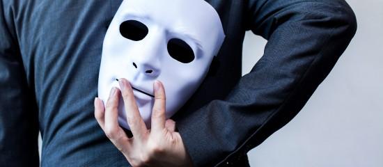 Attention au démarchage frauduleux!