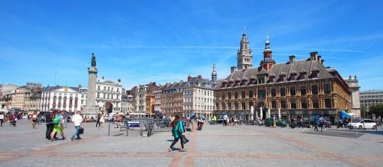 Clap de fin pour l'encadrement des loyers à Lille?