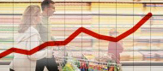indices-mensuels-des-prix-a-la-consommation