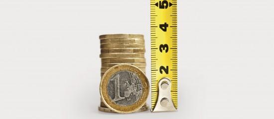 Rémunérations excessives: l'administration fiscale doit se justifier!