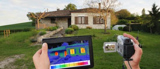 L'influence du diagnostic de performance énergétique sur la valeur d'un bien immobilier