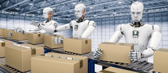 La digitalisation inquiète un grand nombre de professionnels