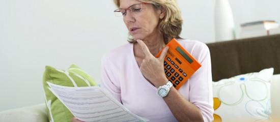 Comptez-vous changer d'assurance-emprunteur?