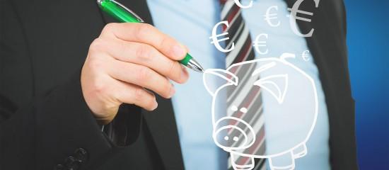 Vers une nouvelle réforme de l'épargne?