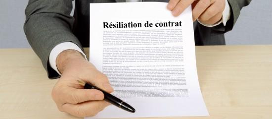 la-resiliation-annuelle-de-l-assurance-emprunteur-est-validee