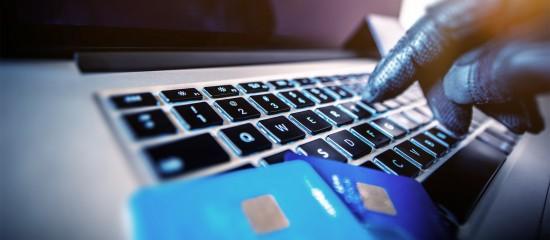 fraude-a-la-carte-bancaire-la-franchise-passe-de-150-a-50