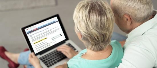 Des outils pour vous aider à estimer le montant de votre prochaine facture fiscale