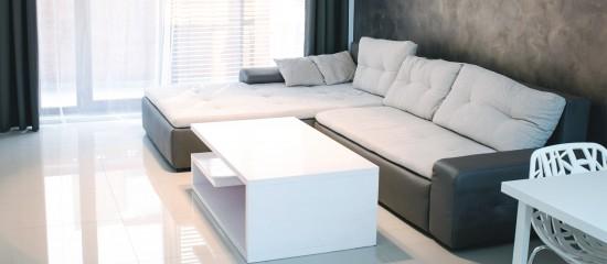 le-statut-du-loueur-en-meuble-professionnel-devient-plus-accessible