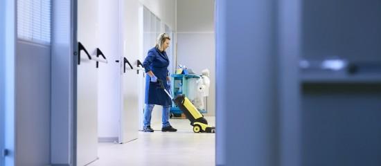 Transfert De Salaries Entre Deux Prestataires Suite A La Perte D Un