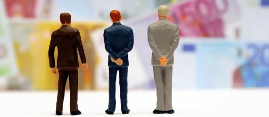 interets-des-comptes-courants-d-associes