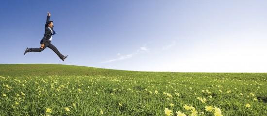 gestion-des-jours-feries-de-mai-dans-l-entreprise-comment-proceder