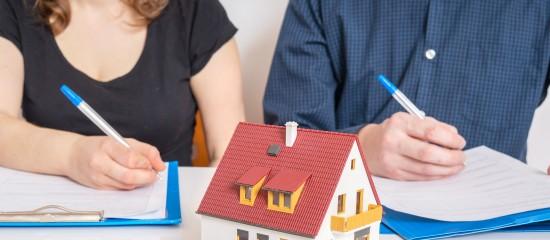 bien-immobilier-declare-insaisissable-par-un-entrepreneur