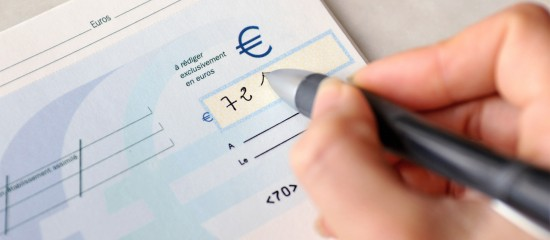 cheque-sans-provision-la-banque-doit-vous-informer-avant-de-refuser-de-payer