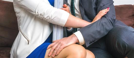 lutter-contre-le-harcelement-sexuel-au-travail
