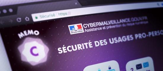 usages-pro-perso-les-conseils-de-cybermalvaillance-gouv-fr